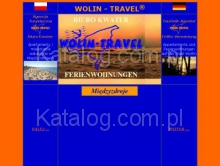 http://www.wolin-travel.com