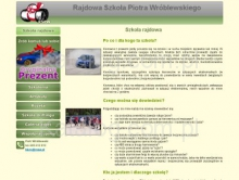http://www.rspw.pl