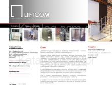 http://www.liftcom.pl