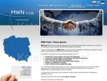 http://www.mwntrade.pl
