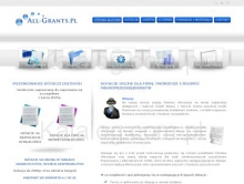 http://www.all-grants.pl