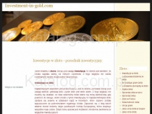 http://www.pl.investment-in-gold.com