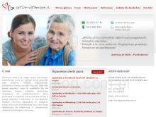 http://www.active-intercare.pl