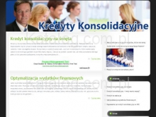 http://konsolidacyjne.info