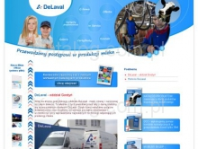 http://delaval-witkowski.pl