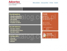 http://www.advertex.pl