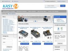 http://kasy24.pl
