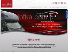 http://team-car.eu