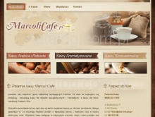 http://marcolicafe.pl