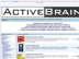 ActiveBrain - Your Shop with Brain Supplements - S