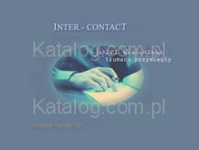 http://www.intercontact.pl